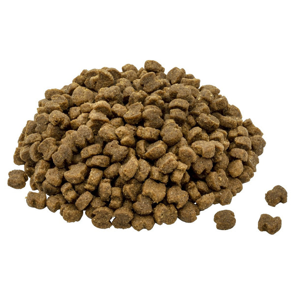 EUKANUBA A/M SMALL BREED 3KG