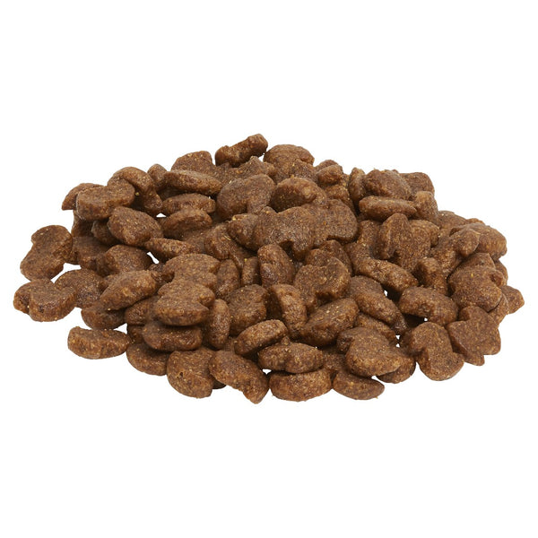 EUKANUBA A/M MEDIUM BREED 15KG