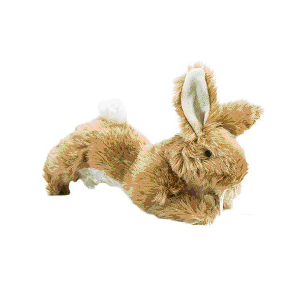 CUDDLIES RABBIT SMALL