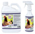 Vetsense Coop Clean Spray 500ml