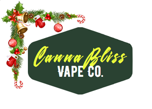 CannaBliss Vape Co.