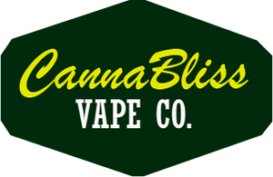 cannabliss vape co. your new online smoke shop! ccell cartridges vaporizers