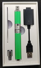 Load image into Gallery viewer, Yocan Evolve- Concentrate Vaporizer Kit