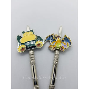 Pokemon Dab Tool - CannaBliss Vape Co.