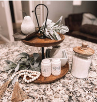 Shop Farmhouse Finds