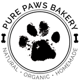 Pure Paws Bakery