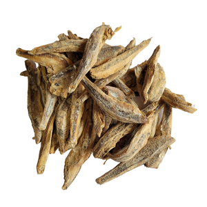 Anchovies 70g
