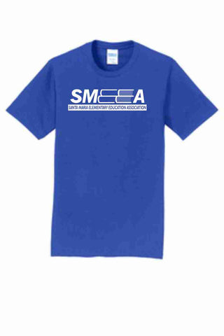 SMEEA Men's Tee
