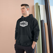 Load image into Gallery viewer, Champion HRRC Hoodie
