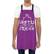Load image into Gallery viewer, Classic Crocs Apron