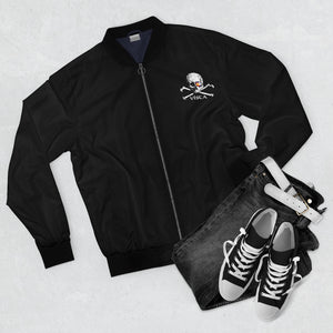 Men's Vista Pirate Bomber Jacket