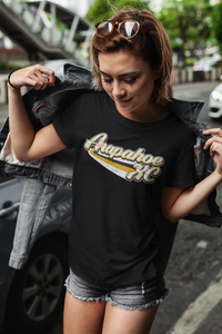 Women's Legend Triblend Tee