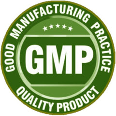 (cGMP) Current Good Manuracturing Practice Quality Product