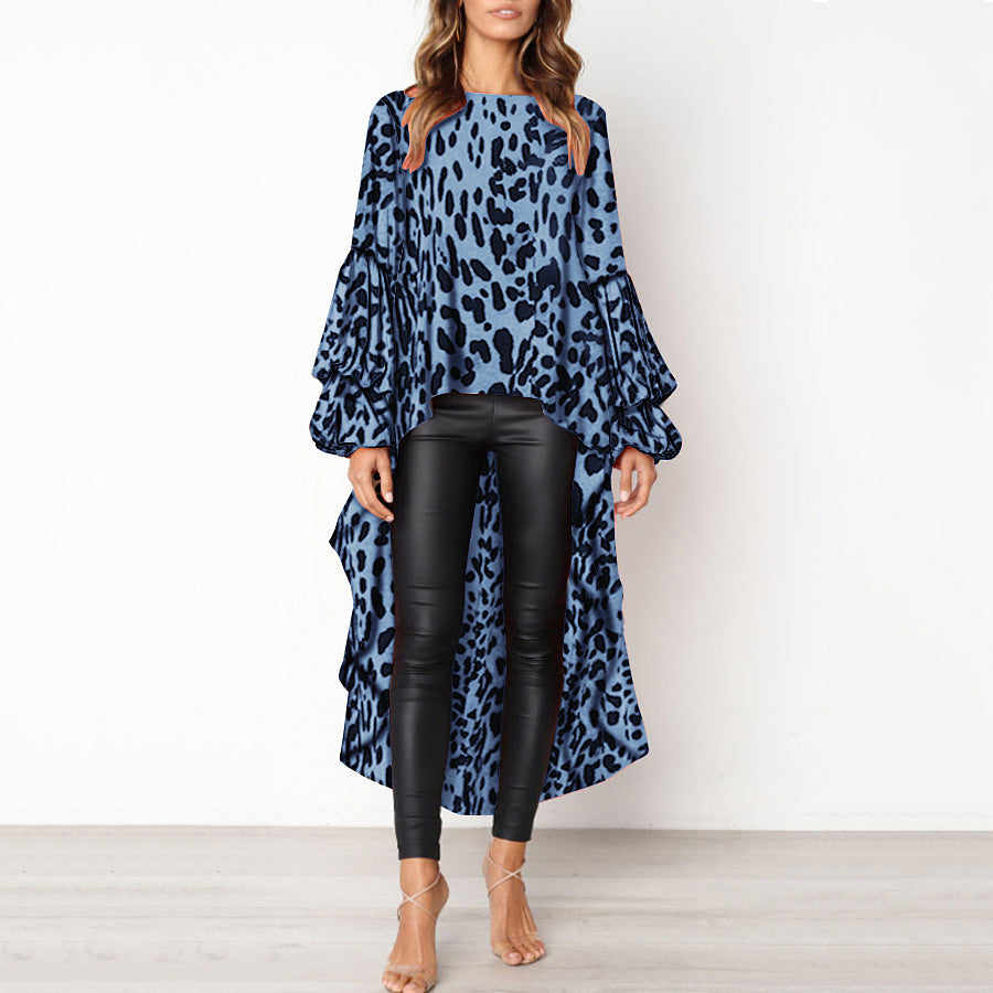 And Collarless Plain Outerwear online stores china
