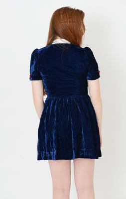 Load image into Gallery viewer, Je T'aime Dress
