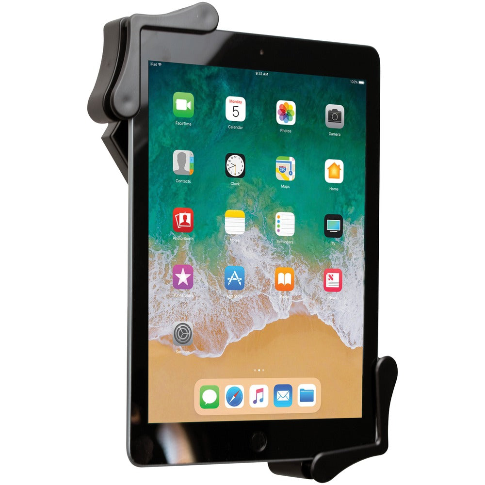 "Cta Digital Rotating Wall Mount For 7""-14"" Tablets"