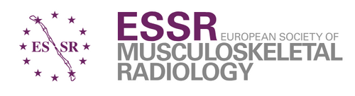 European Society of Musculoskeletal Radiology (ESSR) Full Radiologist