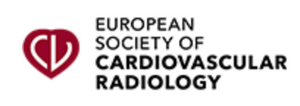 European Society of Cardiovascular radiology (ESCR)