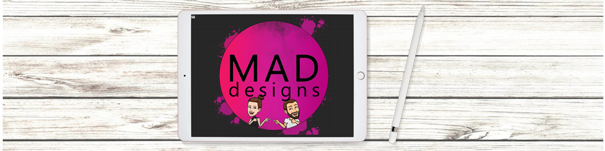 MADcreations
