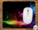 Custom Mousepad