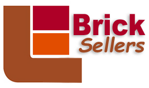 BrickSellers.co.uk