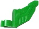 LEGO Minifigure, Wing with Clip [Bright Green] [11597]