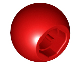 LEGO Technic Ball Joint [Red] [32474]