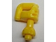 LEGO Friends Accessories Hand Mixer [Yellow] [93082d]