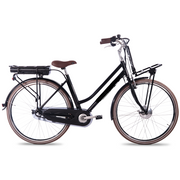 Dutchebike E-Cargo