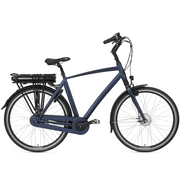Popal E-Volution 2.0 herenfiets