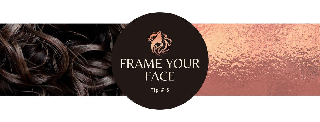 Frame Your Face