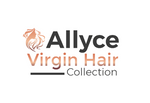 Allyce Virgin Hair Collection, L.L.C.