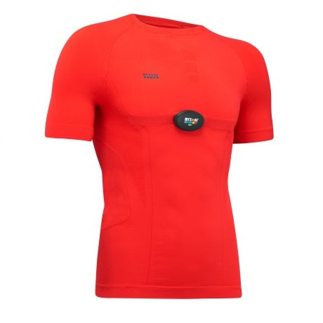 MYZONE® Compression Shirt