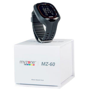 MYZONE® MZ-60 Watch