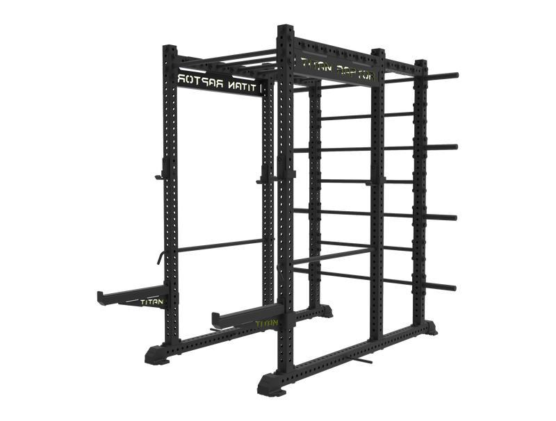 Power Rack L