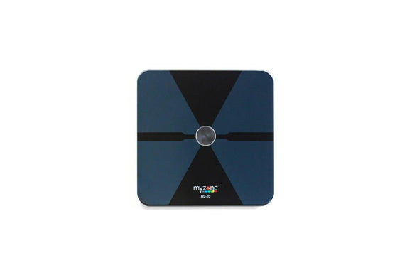 MYZONE® MZ-20 Home Scale