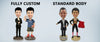 Tips for Custom Bobbleheads Online