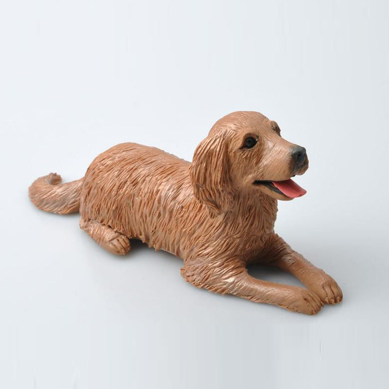 Dog Custom Bobbleheads - BobbleGifts