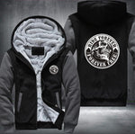Bikers Ride Forever Jacket  - 50% OFF - LIMITED EDITION