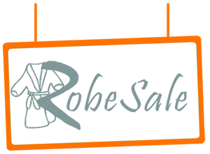 robesale