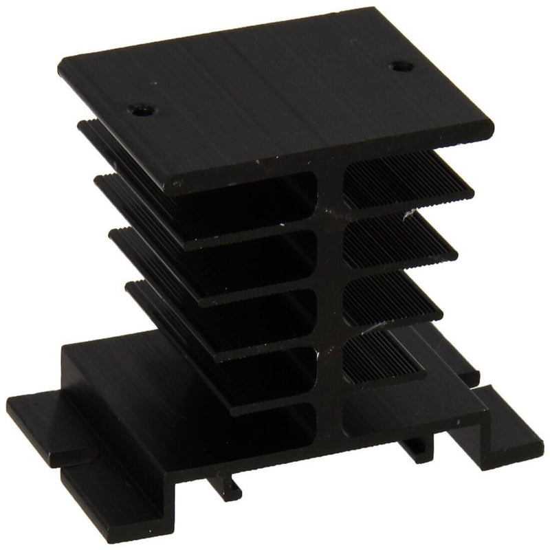 Inkbird Heat Sink, SSR Solid State Relay, K sensor,for PID temperature controller Thermostat