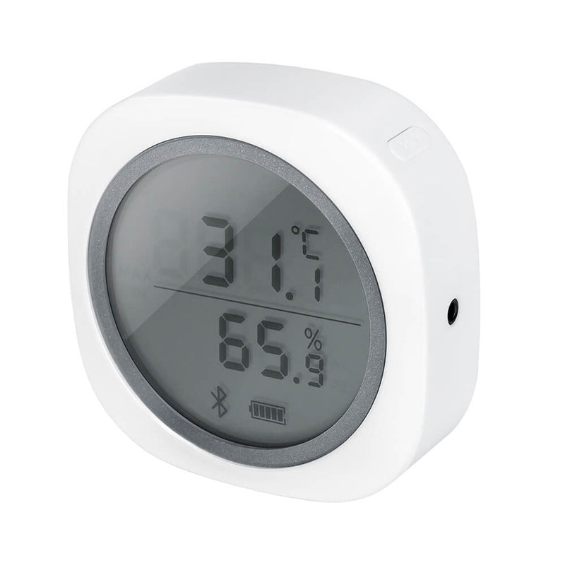 Inkbird Wireless Bluetooth Temperature and Humidity monitor Thermometer & Hygrometer IBS-TH1 Plus