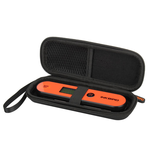 Instant Thermometer IHT-1P with case