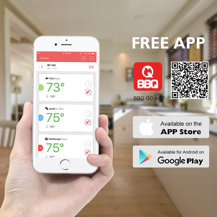 bbq go app download