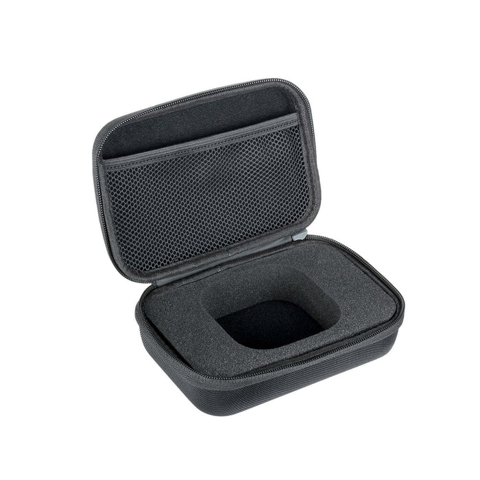 Inkbird Portable Travel Storage Carrying Case Compatible for IBT-4XS and IBT-4XP