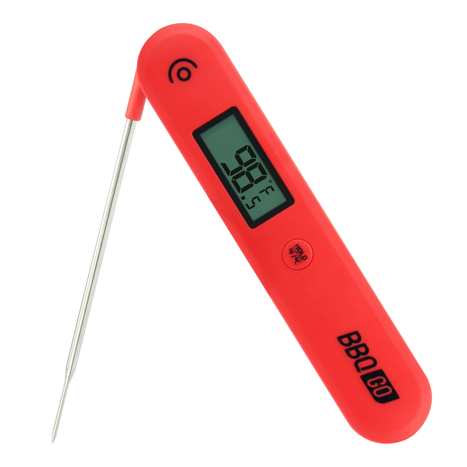 foldable thermometer BG-HH1C