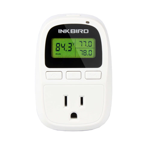 inkbird C206 Thermostat