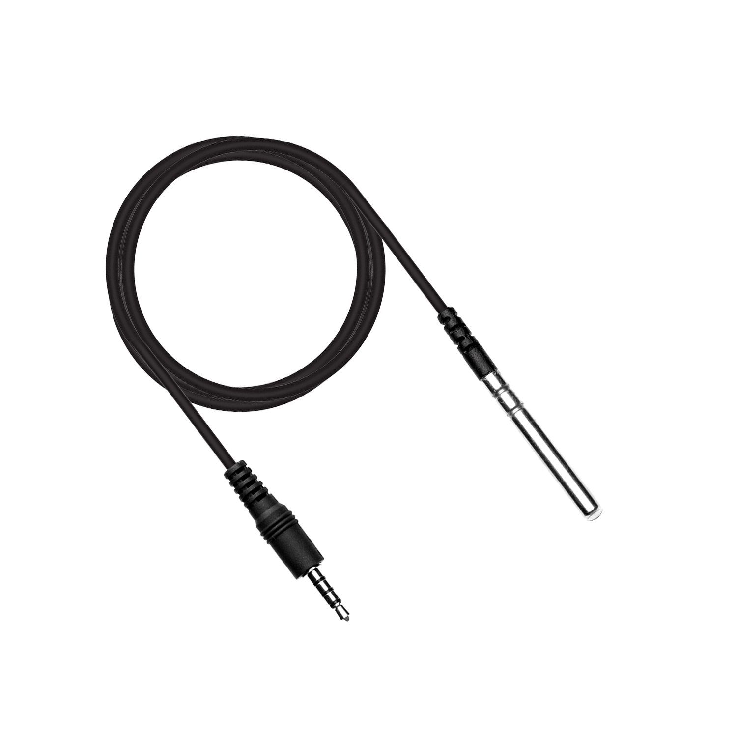 temperature_replacement_probes2