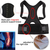 SMOT Magnetic Adjustable Posture Corrector