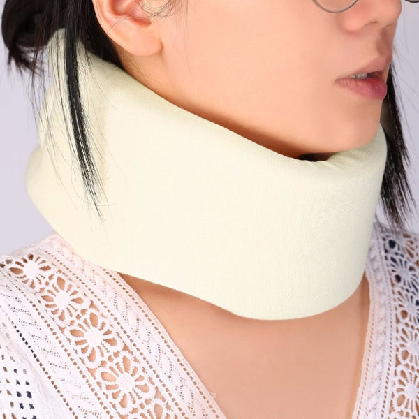 Safety Soft ProCare Form Fit Cervical Collar